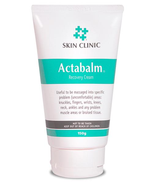 Actabalm-150g-510×600