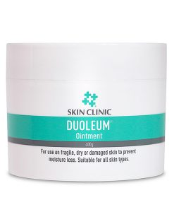 Skin Clinic Duoleum Ointment 400g