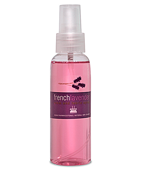 French-Lavender-100ml-510×600