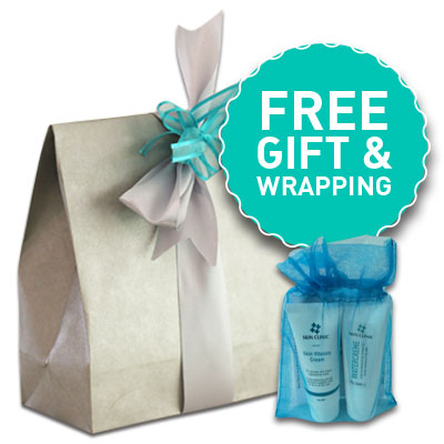 gift-wrap-and-gift